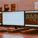 perepodgotovka-po-kursu-avtomatizatsiya-inzhenernyh-i-stroitelnyh-tehnologiy