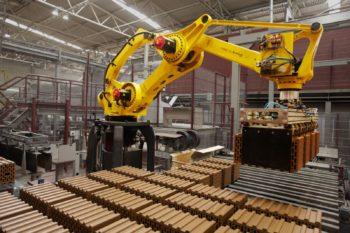 perepodgotovka-po-kursu-avtomatizatsiya-stroitelnogo-proizvodstva-i-predpriyatiy-stroyindustrii