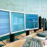 perepodgotovka-po-kursu-avtomatizatsiya-tehnologicheskih-protsessov-i-proizvodstv-v-neftyanoy-i-gazovoy-promyshlennosti