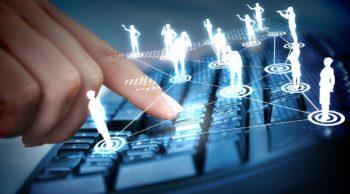 perepodgotovka-po-kursu-avtomatizirovannye-sistemy-obrabotki-informatsii-i-upravleniya