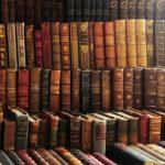 perepodgotovka-po-kursu-bibliograf