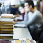 perepodgotovka-po-kursu-bibliotekar