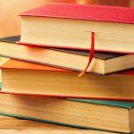 perepodgotovka-po-kursu-bibliotekar-tehnolog