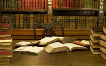 perepodgotovka-po-kursu-bibliotekovedenie