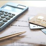 perepodgotovka-po-kursu-buhgalterskiy-uchet-analiz-i-audit