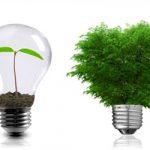 perepodgotovka-po-kursu-ekologicheskiy-audit