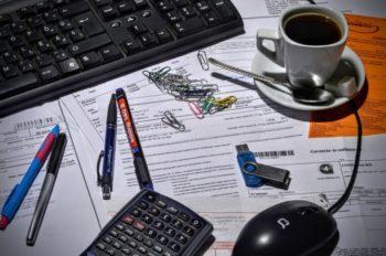 perepodgotovka-po-kursu-ekonomika-i-buhgalterskiy-uchet