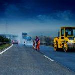 perepodgotovka-po-kursu-ekspluatatsiya-avtomobiley-i-avtomobilnogo-hozyaystva