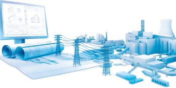 perepodgotovka-po-kursu-elektrosnabzhenie-i-teploenergetika