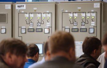 perepodgotovka-po-kursu-energetika-i-elektrotehnika