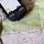 perepodgotovka-po-kursu-geodeziya-i-kartografiya