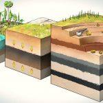 perepodgotovka-po-kursu-geologiya-nefti-i-gaza