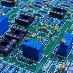 perepodgotovka-po-kursu-konstruirovanie-i-tehnologiya-radioelektronnyh-sredstv