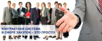 perepodgotovka-po-kursu-kontraktnaya-sistema-v-sfere-zakupok-tovarov-rabot-i-uslug
