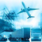 perepodgotovka-po-kursu-logistika