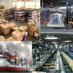 perepodgotovka-po-kursu-operatsionnaya-deyatelnost-v-logistike