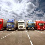 perepodgotovka-po-kursu-organizatsiya-perevozok-i-upravlenie-na-avtomobilnom-transporte