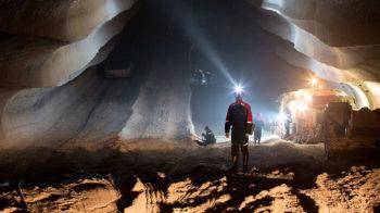 perepodgotovka-po-kursu-podzemnye-razrabotki