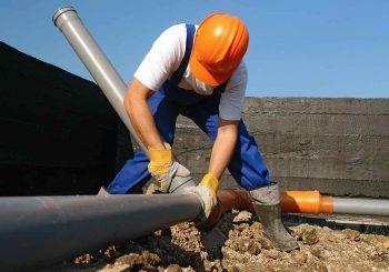 perepodgotovka-po-kursu-raboty-po-stroitelstvu-rekonstruktsii-i-kapitalnomu-remontu.-ustroystvo-naruzhnyh-setey-kanalizatsii