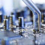 perepodgotovka-po-kursu-radioelektronika-i-elektronika