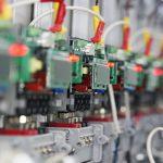 perepodgotovka-po-kursu-releynaya-zaschita-avtomatizatsiya-elektroenergeticheskih-sistem-i-elektrosnabzhenie-predpriyatiy