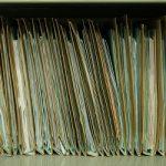 perepodgotovka-po-kursu-spetsialist-po-deloproizvodstvu-i-arhivnomu-delu