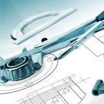 perepodgotovka-po-kursu-standartizatsiya-i-sertifikatsiya