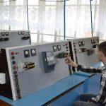 perepodgotovka-po-kursu-tehnicheskaya-ekspluatatsiya-i-obsluzhivanie-elektricheskogo-i-elektromehanicheskogo-oborudovaniya-po-otraslyam