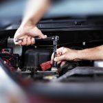 perepodgotovka-po-kursu-tehnicheskoe-obsluzhivanie-i-remont-avtomobilnogo-transporta