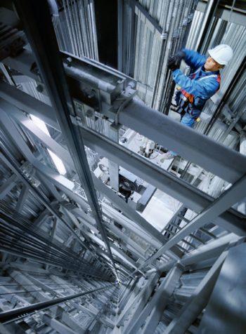 perepodgotovka-po-kursu-tehnologiya-mashinostroeniya.-tehnologiya-proizvodstva-i-ekspluatatsii-liftov