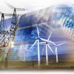 perepodgotovka-po-kursu-teploenergetika-i-elektrotehnika