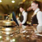 perepodgotovka-po-kursu-turisticheskiy-i-gostinichnyy-biznes
