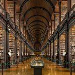 perepodgotovka-po-kursu-upravlenie-bibliotechnym-kompleksom