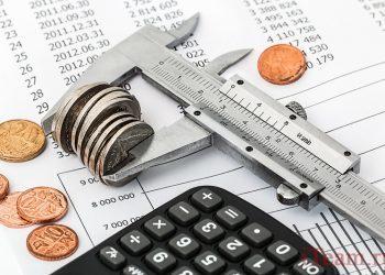 perepodgotovka-po-kursu-upravlenie-finansami