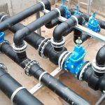 perepodgotovka-po-kursu-vodosnabzhenie-vodootvedenie-kanalizatsiya