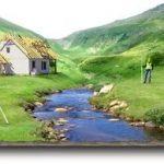 perepodgotovka-po-kursu-zemelnye-ekologicheskie-i-geologicheskie-izyskaniya