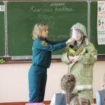 Пожарно-технический минимум Пожарно-технический минимум для воспитателей дошкольных учреждений