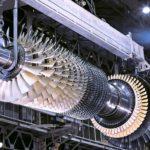 Профессиональная переподготовка по курсу Газотурбинные и паротурбинные установки и двигатели