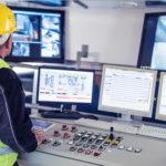 Профессиональная переподготовка по курсу Проектирование систем автоматизации опасных производственных объектов