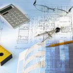 Профессиональная переподготовка по курсу Строительный аудит