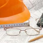 Профессиональная переподготовка по курсу Сметное дело в строительстве