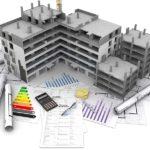 Профессиональная переподготовка по курсу Работы по строительству, реконструкции и капитальному ремонту. Устройство внутренних инженерных систем и оборудования зданий и сооружений