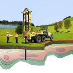 Повышение квалификации по курсу Инженерная подготовка территорий и проектирование оснований и фундаментов сооружений линейной части и площадочных объектов при их размещении на вечномерзлых или многолетнемерзлых грунтах