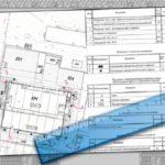 Повышение квалификации по курсу Проектирование зданий и сооружений. Схемы планировочной организации земельного участка. Архитектурные, конструктивные и технологические решения. Мероприятия по обеспечению доступа маломобильных групп населения