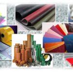 Повышение квалификации по курсу Современные методы анализа неметаллических материалов