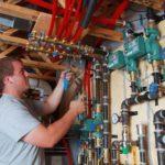 Повышение квалификации по курсу Управление и техническая эксплуатация зданий и сооружений в ЖКХ