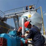 Повышение квалификации по курсу Безопасность строительства и качество выполнения монтажных и пусконаладочных работ, в том числе на ОПО (оборудование морских и речных портов)