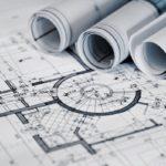 Повышение квалификации по курсу Организация и управление в области проектирования, функции генерального проектировщика