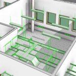 Повышение квалификации по курсу Проектирование электрических сетей