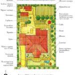 Повышение квалификации по курсу Схемы планировочной организации земельного участка